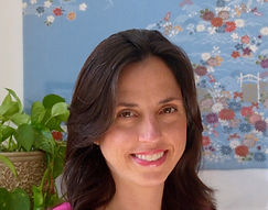 Carolyn Kopf, Founder of Interface