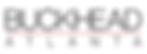 Buckhead Atlanta Logo
