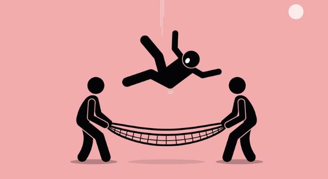 Managing Your Brand's Reputation Regularly vs
