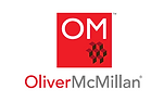 Oliver McMillan Logo