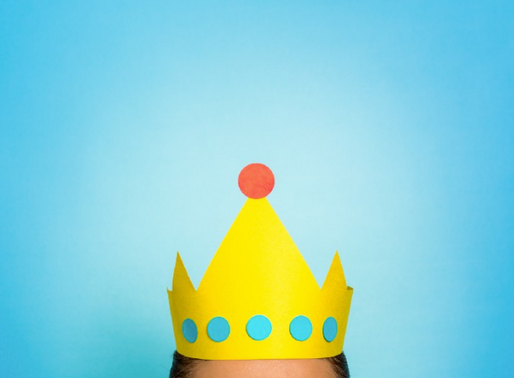 Content Is King, but Why Isn't It Enough?
