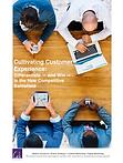 ebook on customer experience