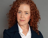 Cindy Kaufman of Interface