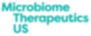 Screenshot_2018-10-01 Microbiome Therape