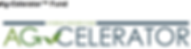 Screenshot-2018-5-28_Ag-Celerator™_Fund_