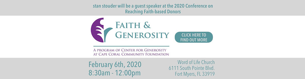 Faith & Generosity Banner 2020.jpg
