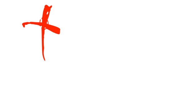 STEPPING OUT LOGO WHT-RED.png
