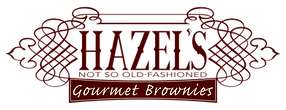 brownies, brownie, chocolate brownie, chocolate, fudge brownies, slutty brownies, brownie recipe, Chocolate brownie dessert, Big brownies birthday, corporate gifts, gourmet brownies, gourmet gifts, gourmet chocolate, brownie in a mug, brownie cookies, gourmet brownie recipe, brownie mix, gourmet brownie mix, brownie making, gifts, goodies, double chocolate brownies, contact us, fatwitch.com, browniebaker.com, brownies.com, mrsfields.com, get well gifts, sympathy gifts, birthday cookies, birthday cookies & gifts, get well gifts & cookies, sympathy gifts & cookies, valentine's day, valentine's day gifts, christmas gifts, christmas, birthday gifts, valentine's day flowers, gourmet food, basket gifts, bouquets, flower arrangements, thekillerbakingco.com, triple-chocolate brownies, dessert, gourmet brownie gifts, cocoa brownies, creme brûlée, almond toffee, dancingdeer.com, berries.com, gifts under $20, gifts under $30, gift box, thank you gifts, Mrs. Fields Brownies, thebrownieespress.com