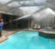 pool-screen-washing-1024x768.jpg