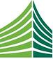 cre-consultants-squarelogo-1463658182995