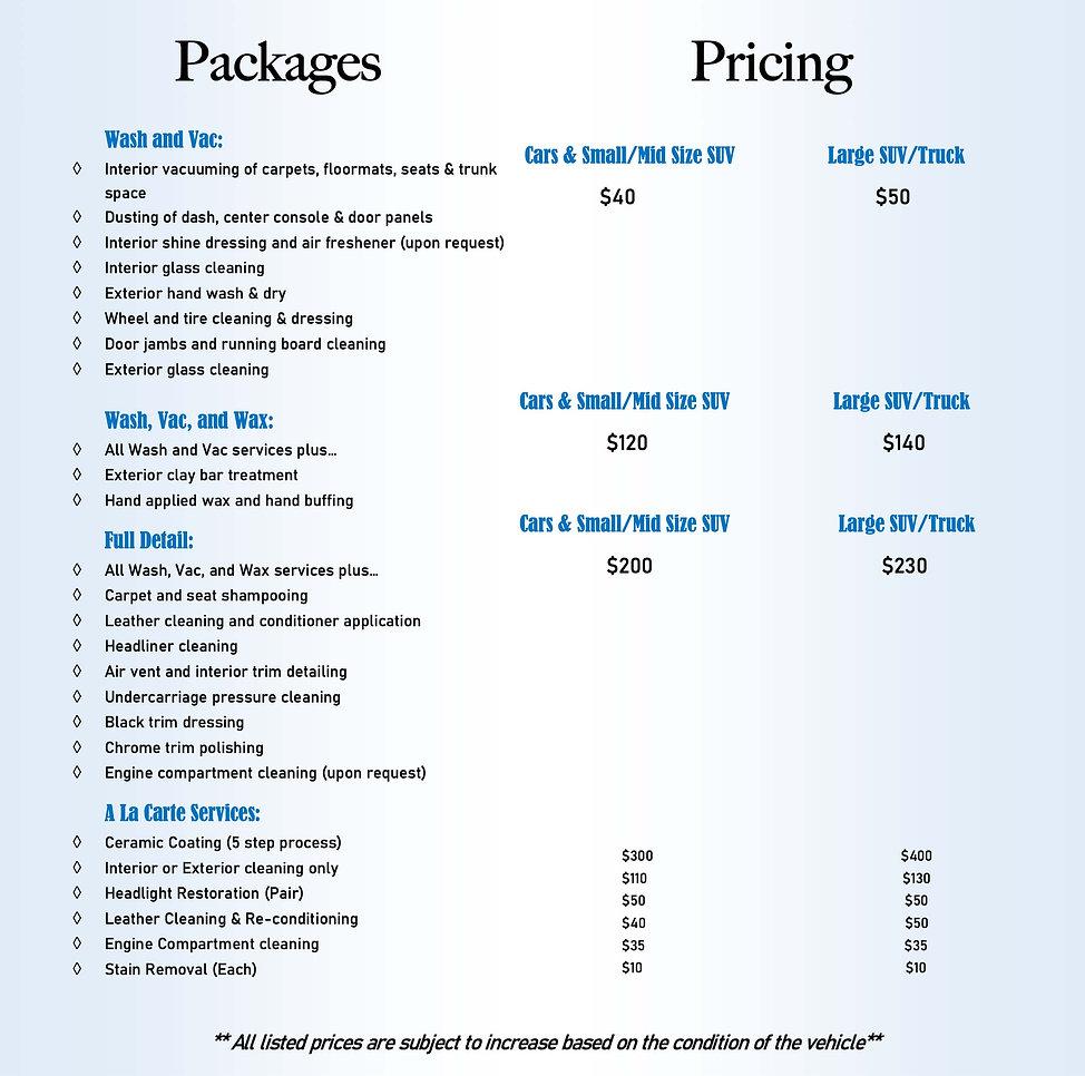 ShowTime Price Sheet.jpg