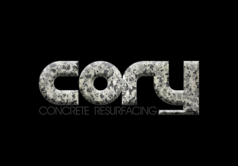 Cory Concrete