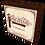 Thumbnail: Chocolate Almond Toffee