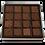 Thumbnail: Espresso Coffee