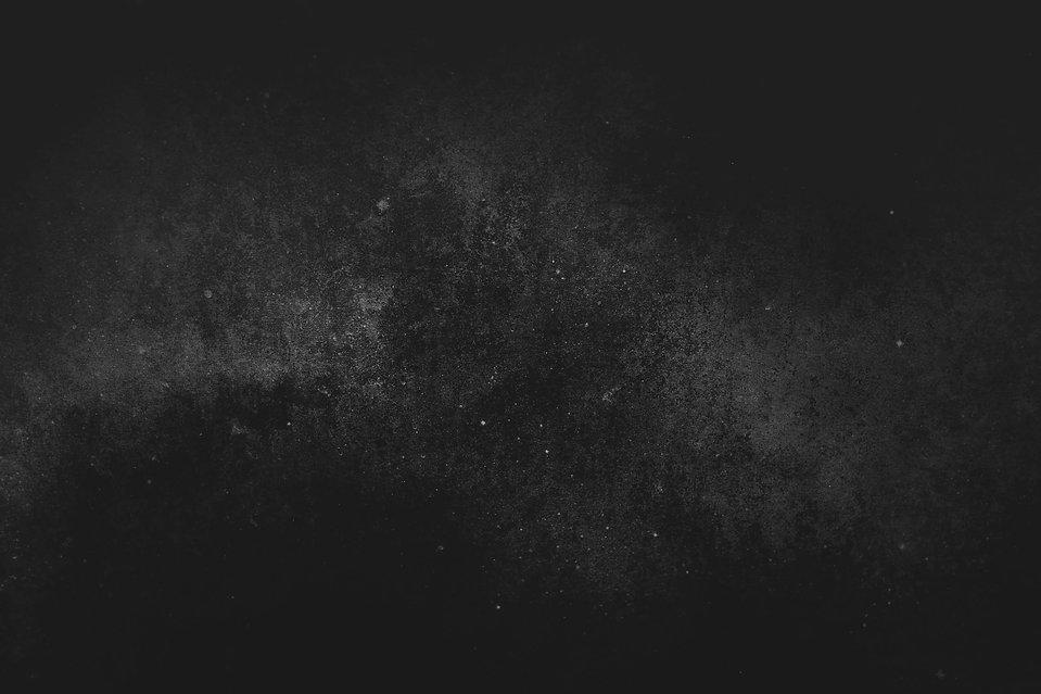 Dark Grunge.jpg