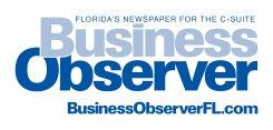 business observer.jpg