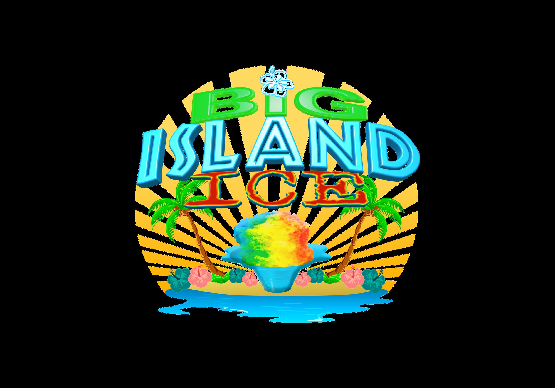 Big Island Ice