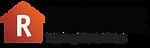 renner-logo-1.png