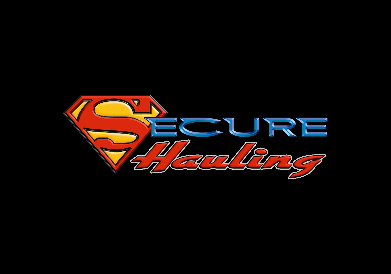 Secure Hauling