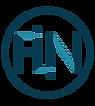 fln-icon-300x300.png