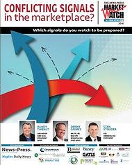 market watch cover.jpg
