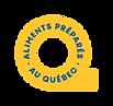 AlimentsPreparesAuQuebec_Logo_RGB - .png
