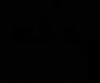 Pivo Hub Logo.png