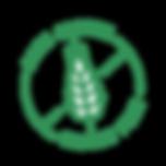 SG - vert@4x.png