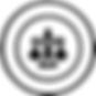 DIYD logo 2.png
