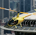 Seattle Helicopter Tours.png