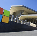 Microsoft Visitor Center.jpg