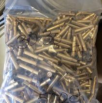 .30-30 processed brass