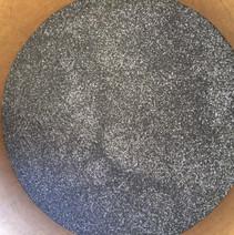 Assorted powder