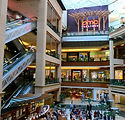 Southhcenter Mall.jpg
