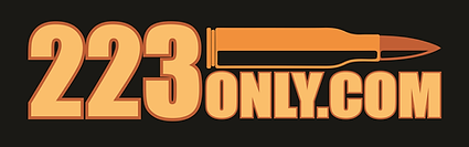 223only.com logo.png