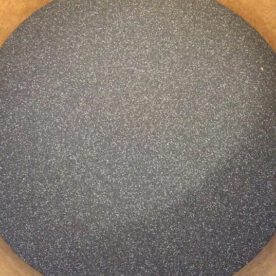 Assorted powder 4