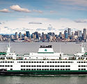 Washington State Ferries.jpg
