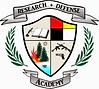 RDA logo - transparent.png