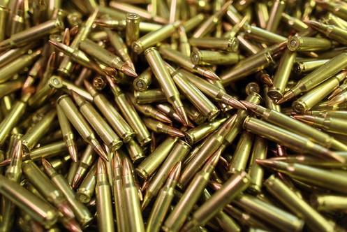 223only ammo.jpg
