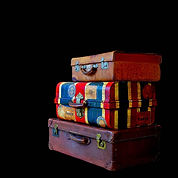 consignes-bagages-londres.jpg