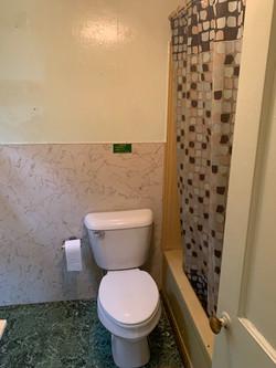 main bath (2)