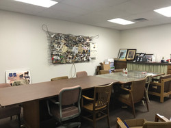 north complex conference room (2)