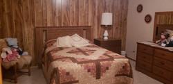 NC Bedroom Basement 2