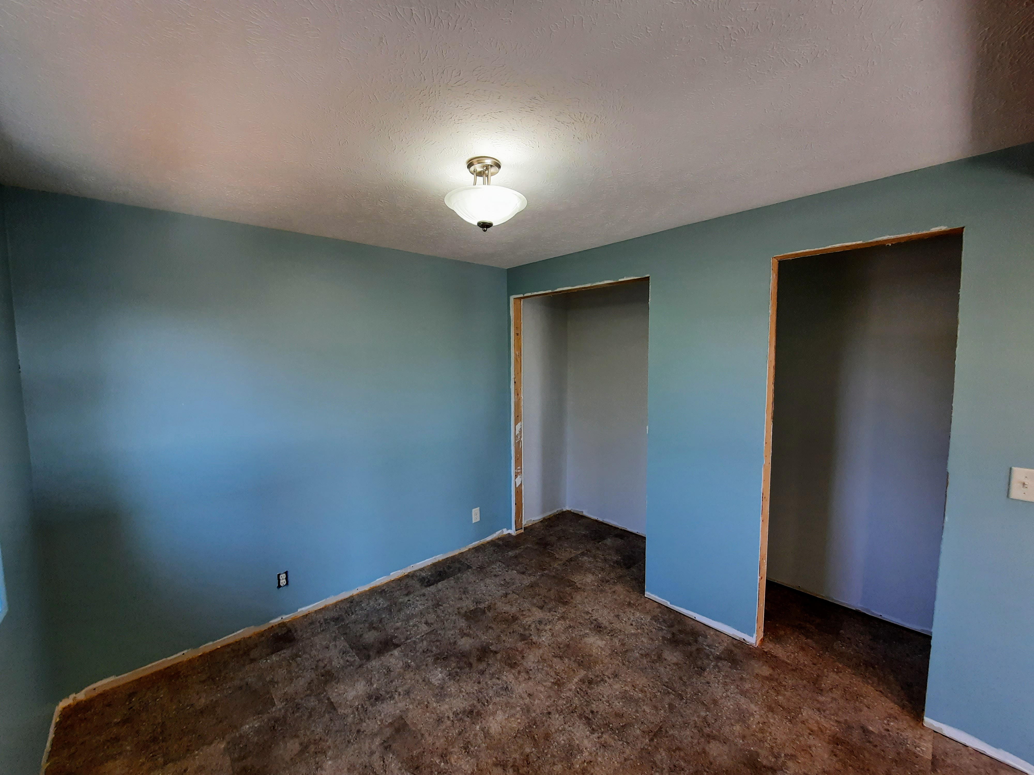 loft addl room (2)