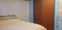 Basement Bedroom (2)