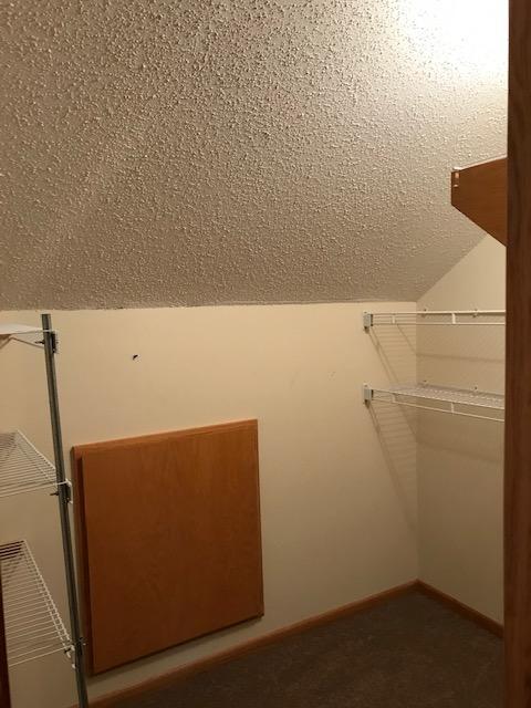 loft closet (2)