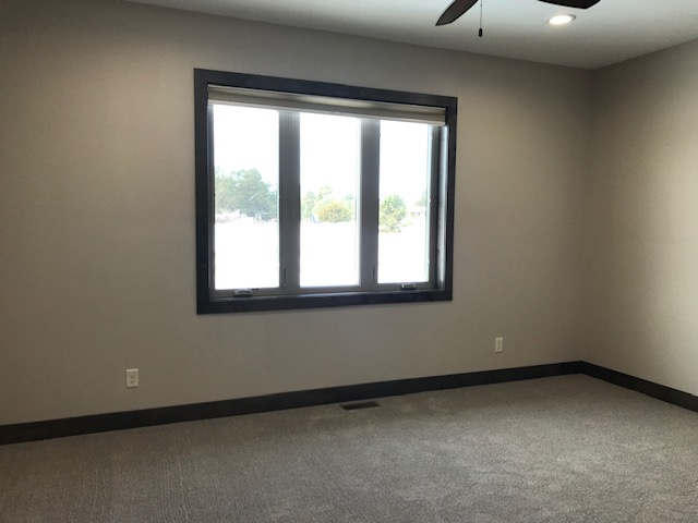 living area unit A (2)