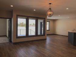 living area unit A (3)