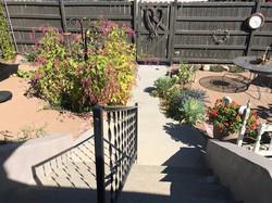 courtyard (4)
