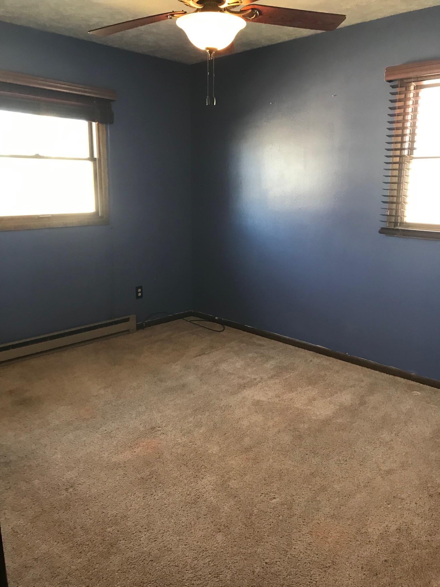 main floor bedroom 2